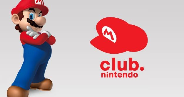 Club Nintendo to Close Down Shop Mid 2015