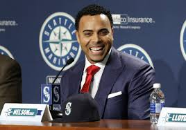 Nelson Cruz Colombian dot com